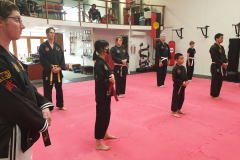 Grading 27 March 2021