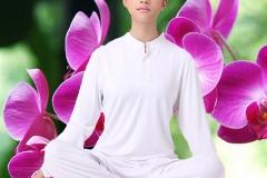 HapKi Yoga