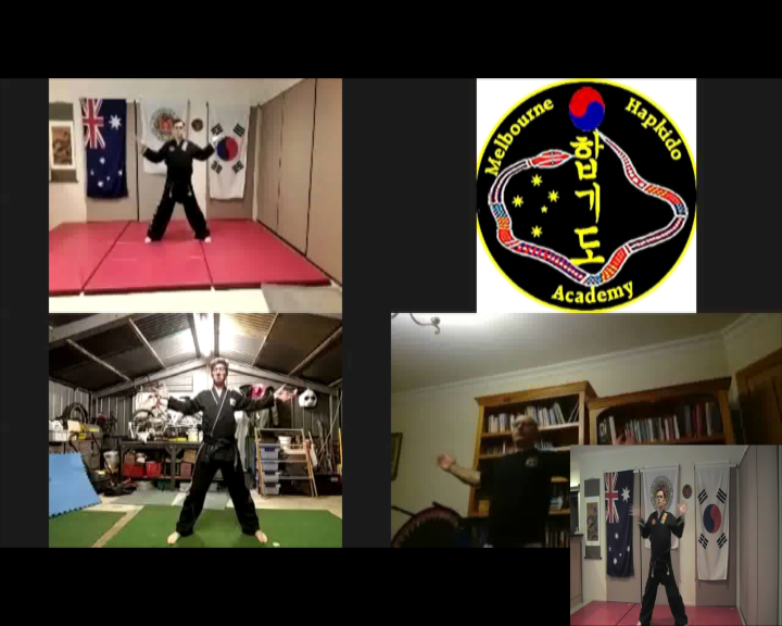 15APR20BlackBelt01d